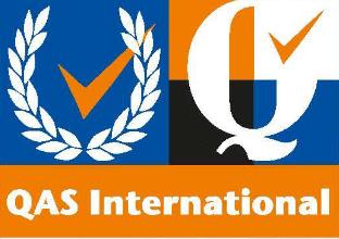 audioton-qasinternational-iso9001